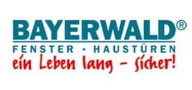 hhb hersteller marken bayerwald